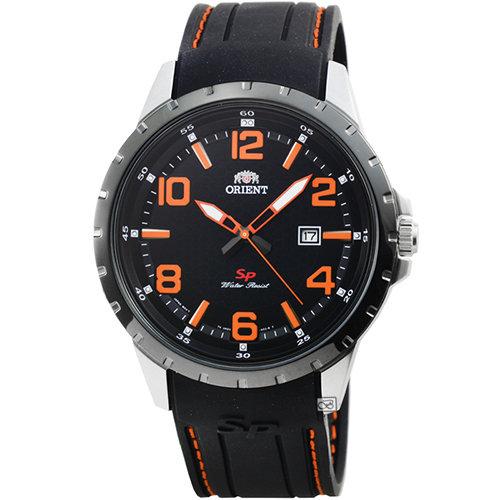 Reloj caballero SP ORIENT FUNG3004B