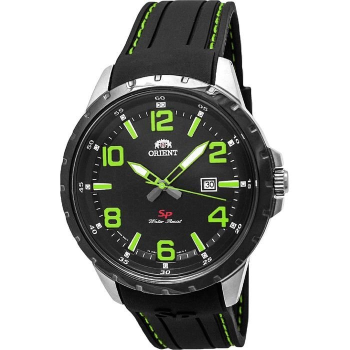 Reloj ORIENT SP FUNG3005B