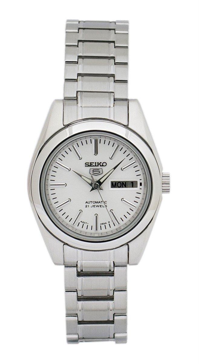 Reloj Seiko 5 Sports Automatic Watch for Women SYMK13K1 by Seiko