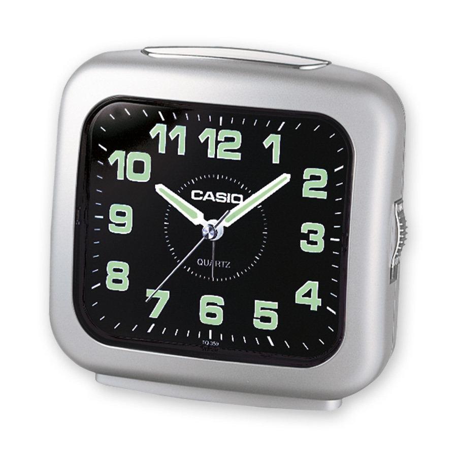Reloj despertador Casio TQ-359-8ef