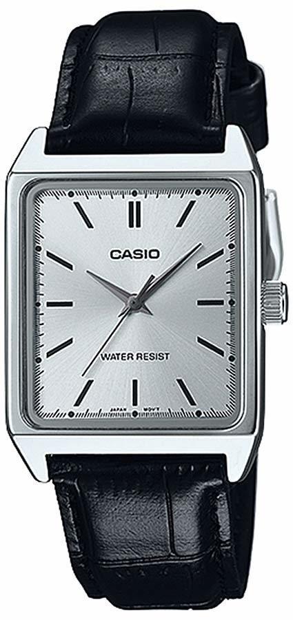 Reloj Casio analogico MTP-V007l-7E1