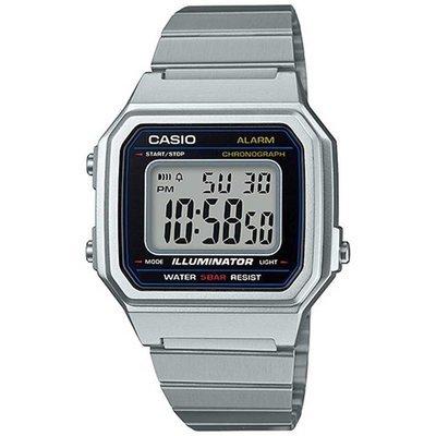 Reloj RETRO CASIO digital B650WD-1AEF UNISEX