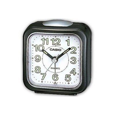 Reloj despertador Casio TQ-142-1