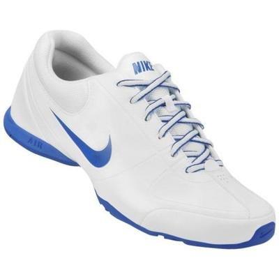 ddf75d14e757 Calzado Nike Air Cardio 4 SL W