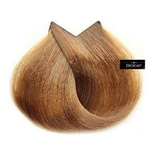 Biokap. Краска для волос тон 7.3 «Золотистый светло-Русый», 140 мл