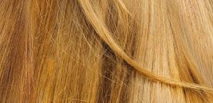 Biokap. Краска для волос (Delicato+) тон 9.3 «Блондин светло- золотой», 140 мл