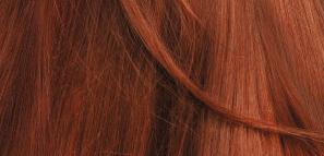 Biokap.  Краска для волос (Delicato+) тон 8.64 «Золотисто-каштановый», 140 мл