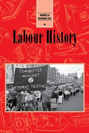 Individual Subscription Labour History 2017/18 (see note) 100000
