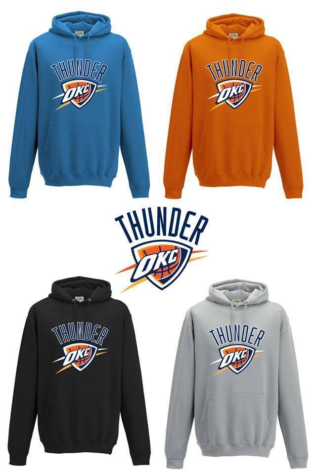 Oklahoma hoodies 046