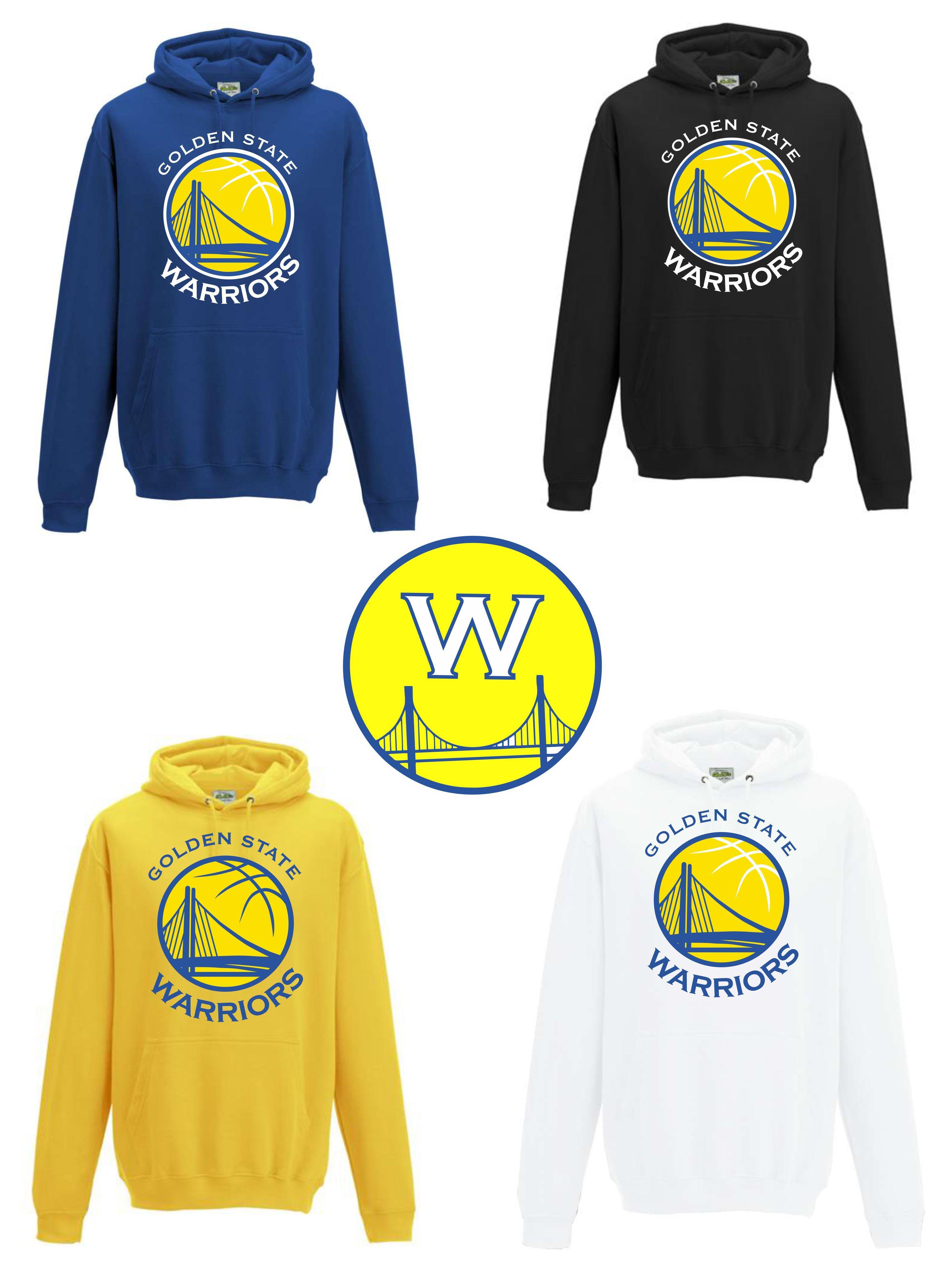 Golden state hoodies 0004