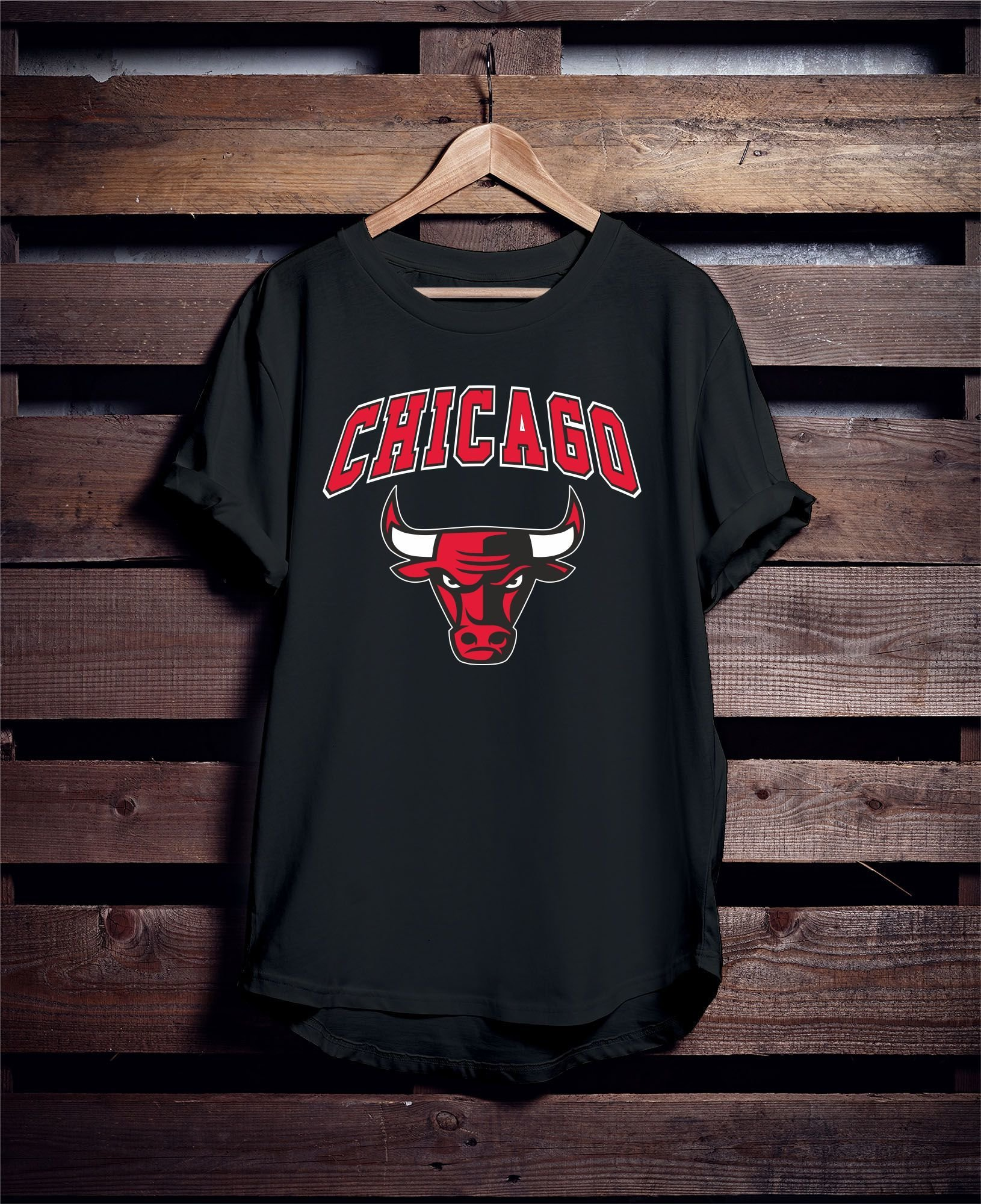 Chicago t-shirts 148