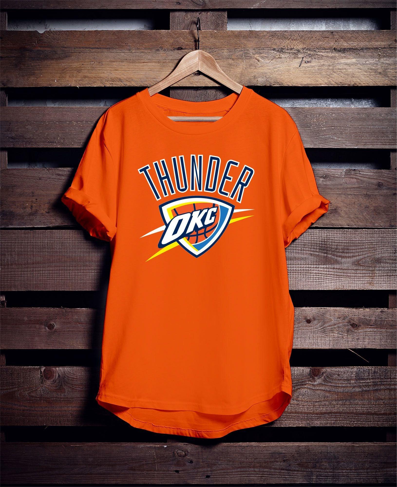 Oklahoma t-shirts 155