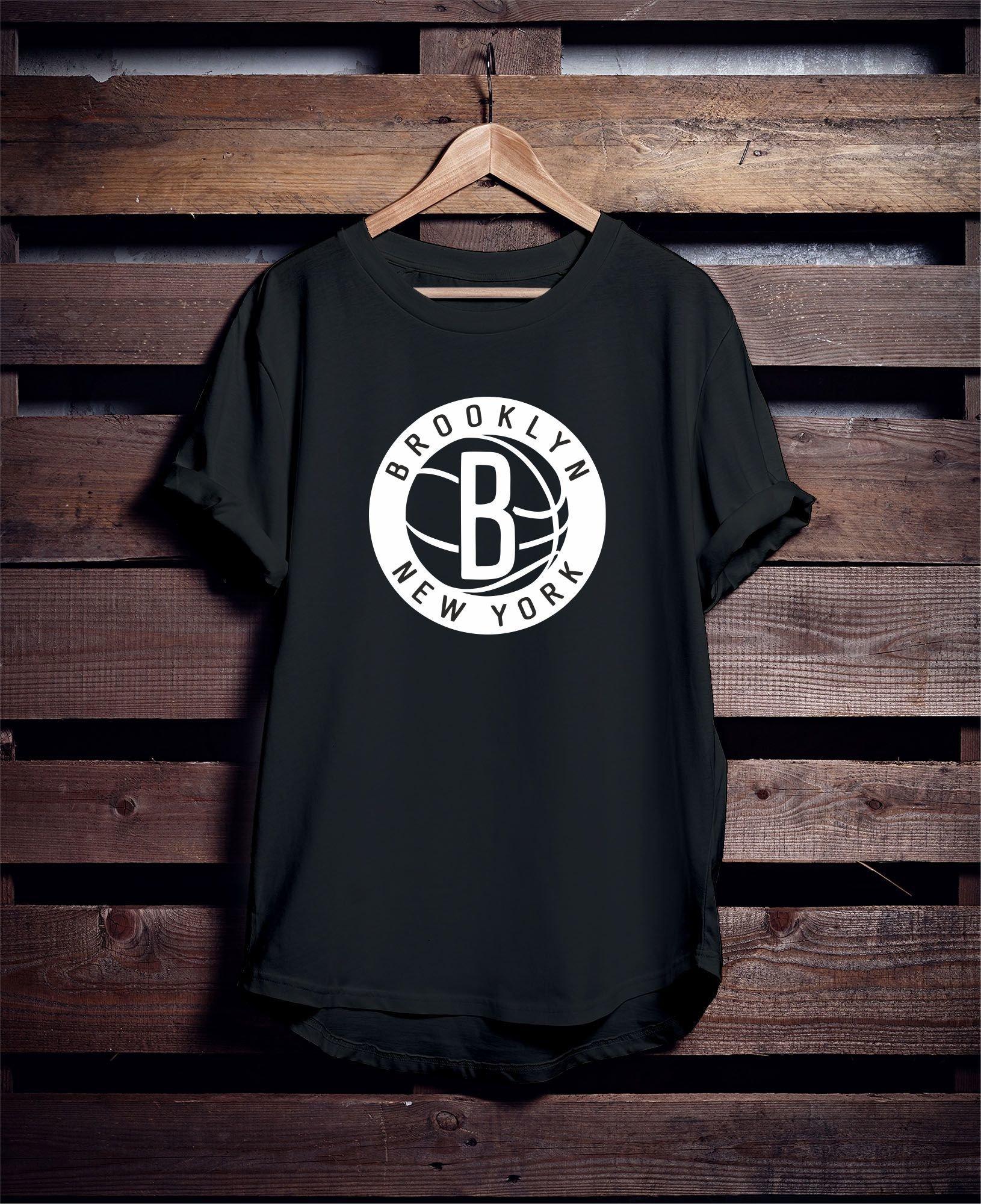 Brooklyn t-shirts 159