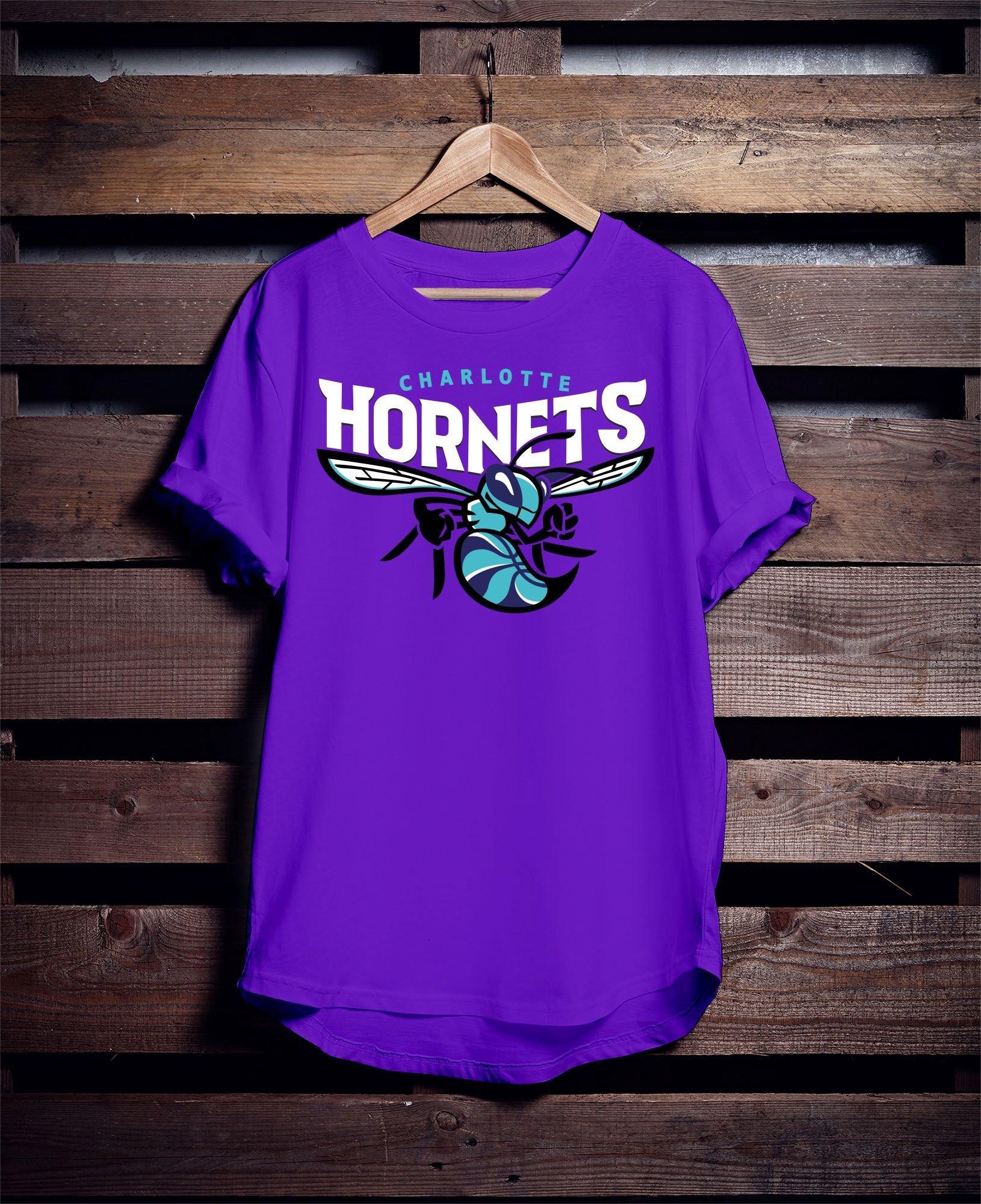 Charlotte t-shirts 162