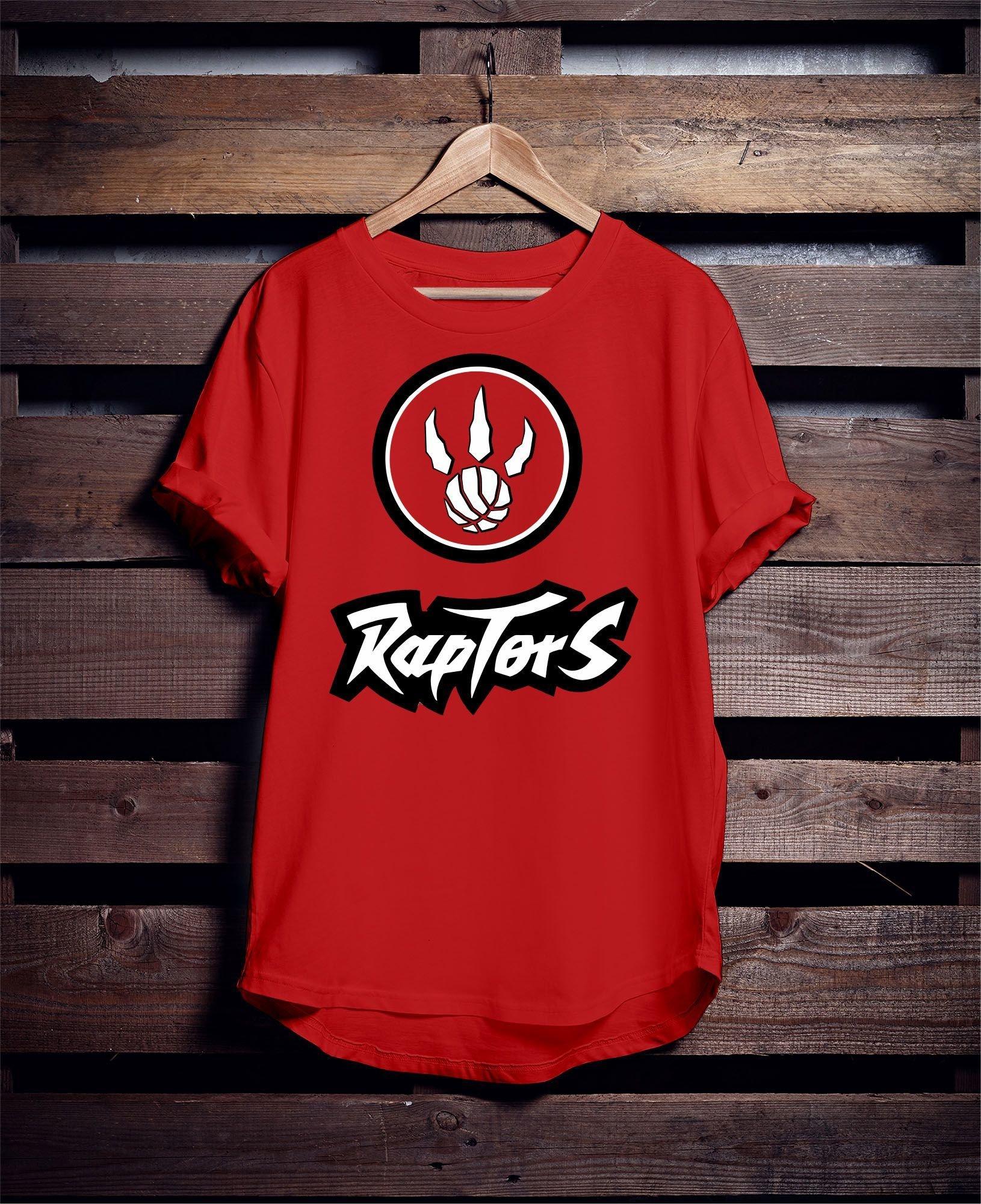 Toronto t-shirts 163