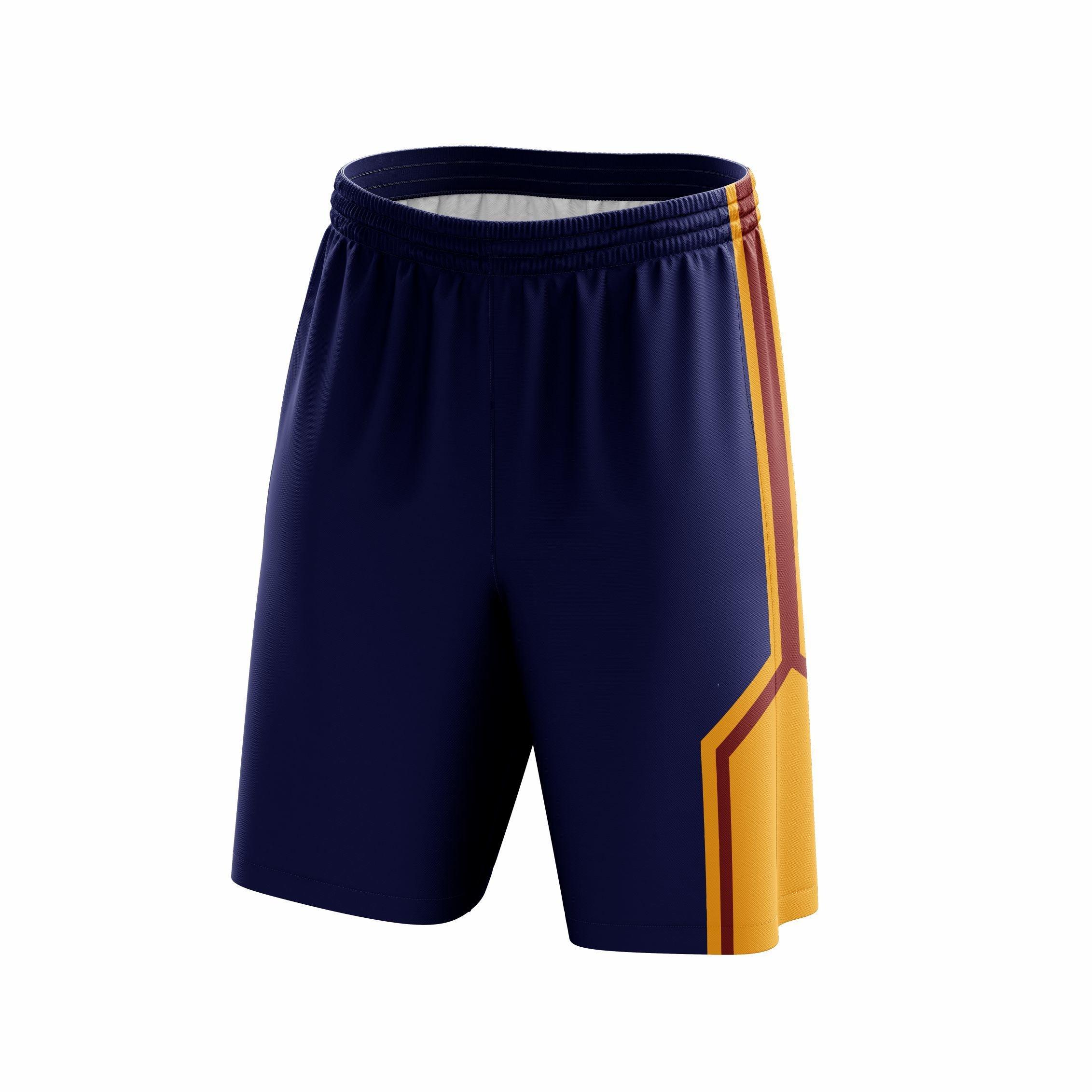 Basketball Shorts wizy