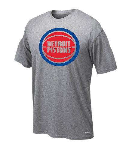 Dryfit t-shirt Detroit 194