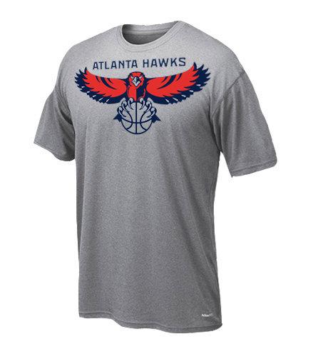 Dryfit t-shirt Atlanta 202