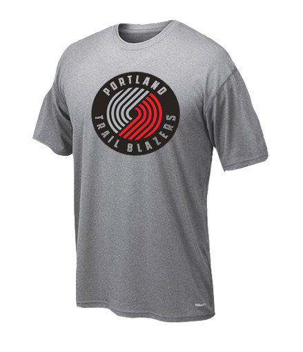 Dryfit t-shirt Blazzers 00003