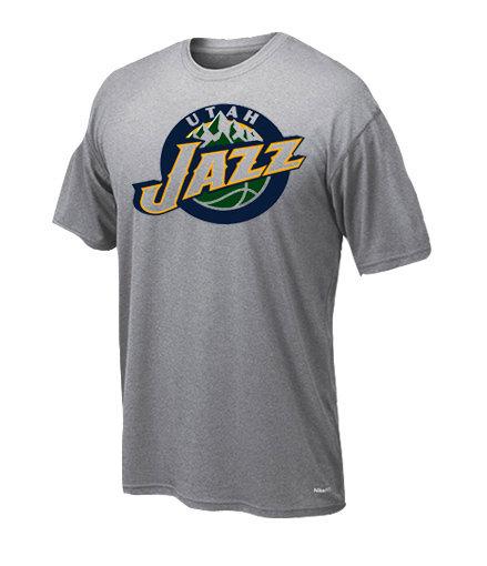 Dryfit t-shirt Utah 213