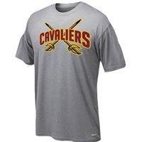 Dryfit t-shirt Cleveland 225