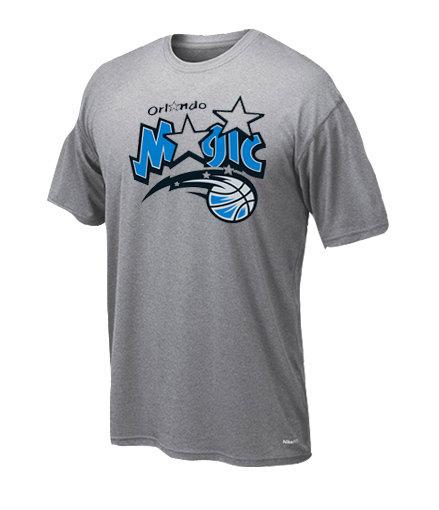 Dryfit t-shirt Orlando 226