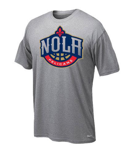 Dryfit t-shirt Pelicans 236