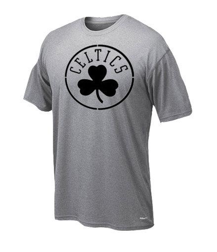 Dryfit t-shirt Boston 244