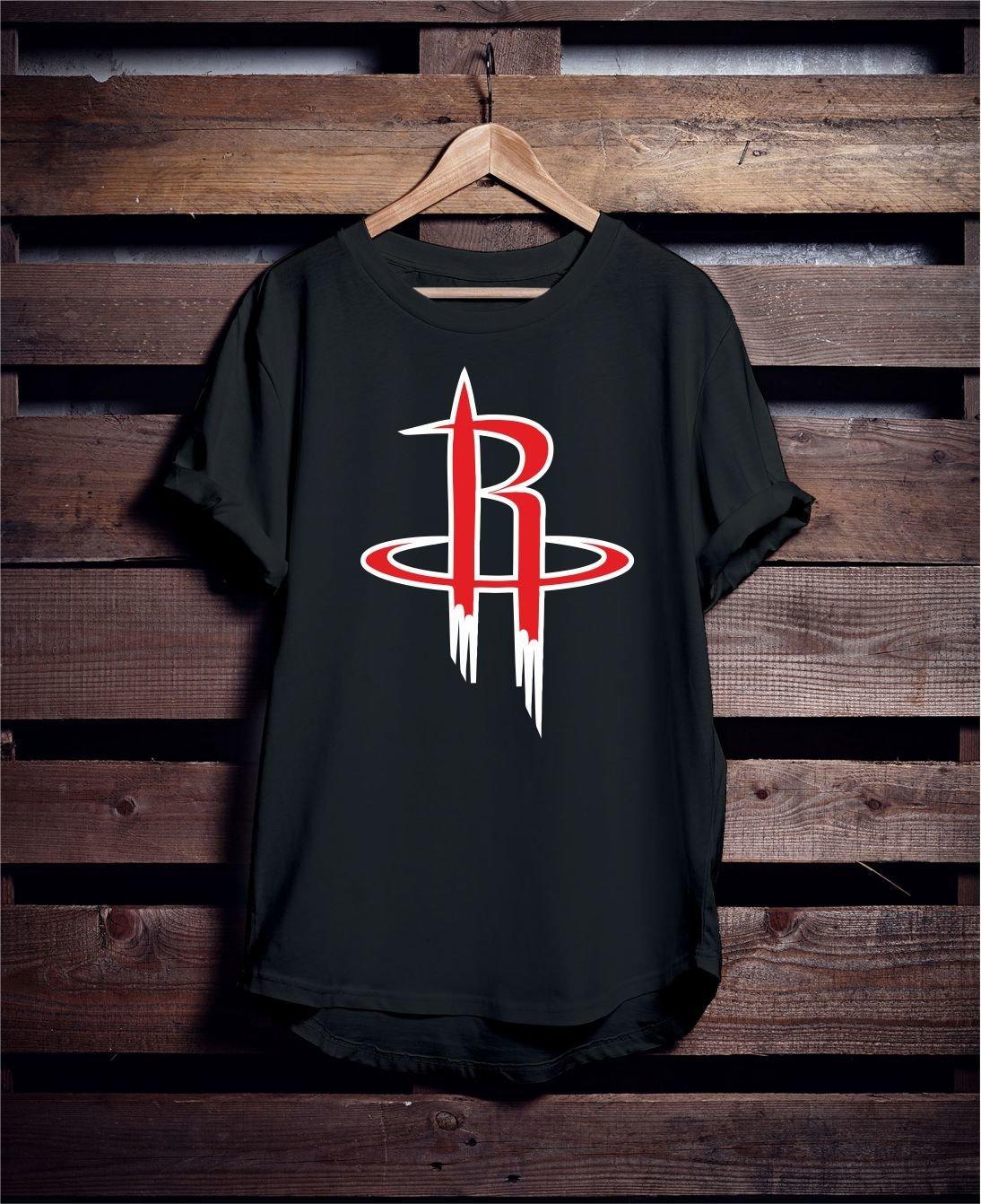 Houston t-shirts 158