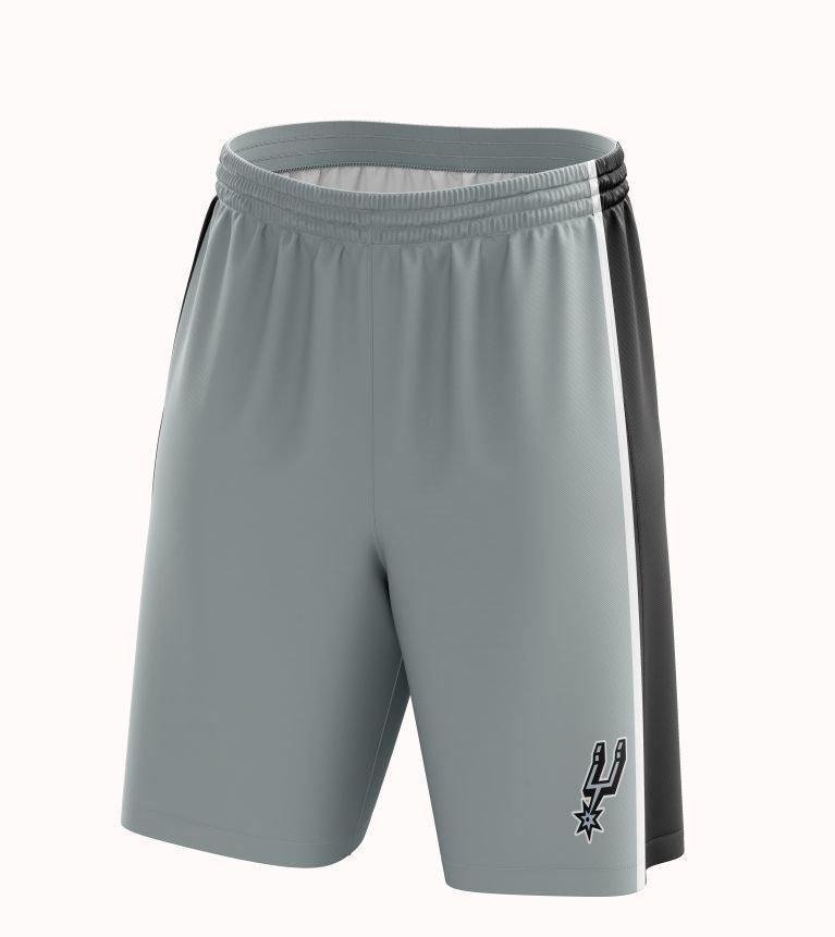 San antonio  Shorts 275