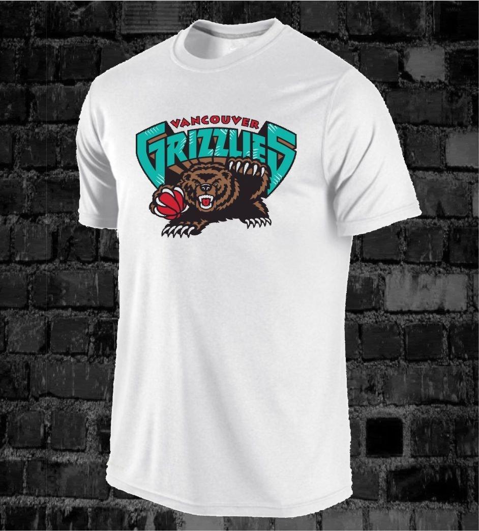 Retro Dryfit t-shirt Memphis 284