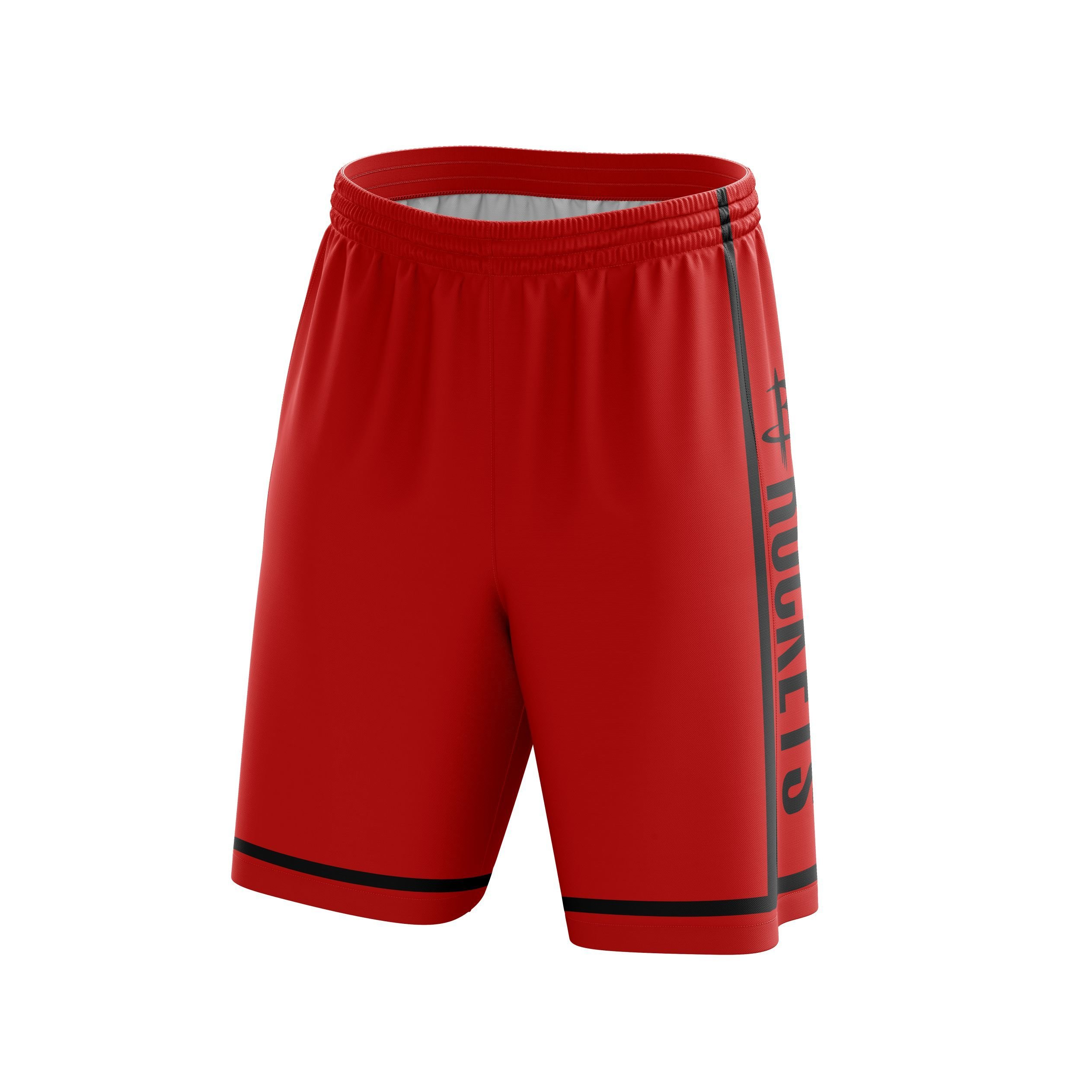 Houston  Shorts
