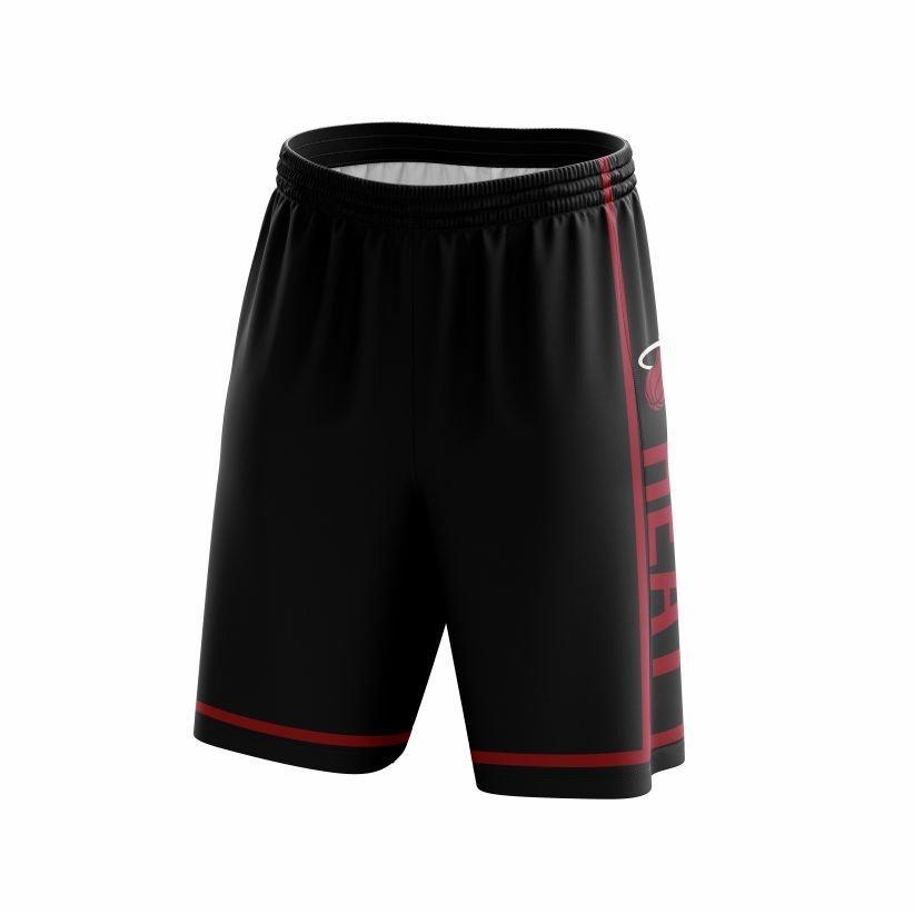 Miami  Shorts 312