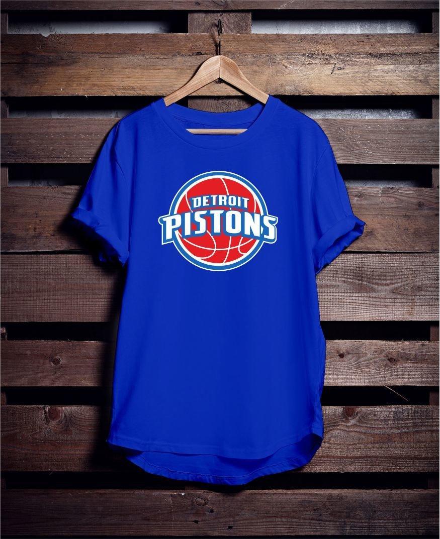 Detroit t-shirts 317