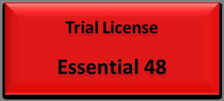 Trial 48 10004