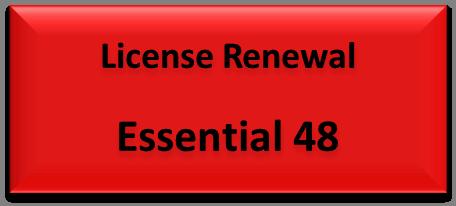 Essential 48 100004