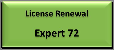 Expert 72 100005