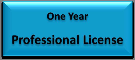 Professional 96 00006