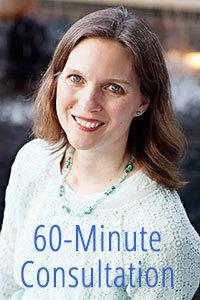 One Hour Consultation 00009