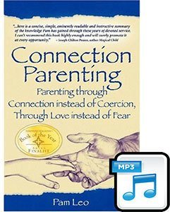 Connection Parenting Audiobook MP3 Download
