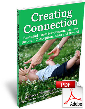 Book II E-Book PDF Download: Creating Connection 00121