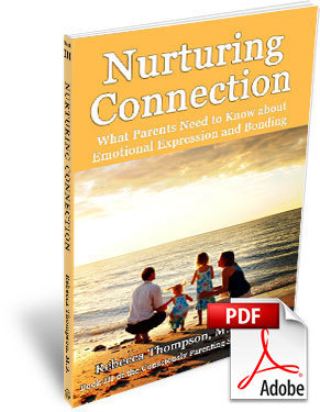 download Advanced Principles of Counseling