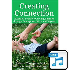 Book II Audiobook MP3 Download: Creating Connection