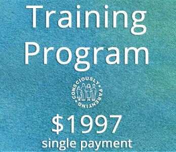 Training Program - Full Payment 00135