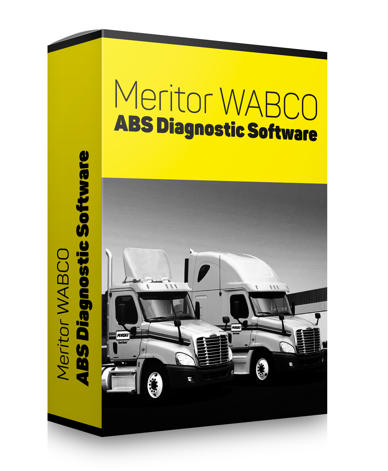 Auto Carrier Schematic Wabco Abs Free Wiring Diagram For You Meritor Diagnostic Software Toolbox V12 Heavy Duty Truck Rh Heavydutytruckdiagnostics Com Bendix Air Brake Freightliner
