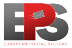 European Postal Systems