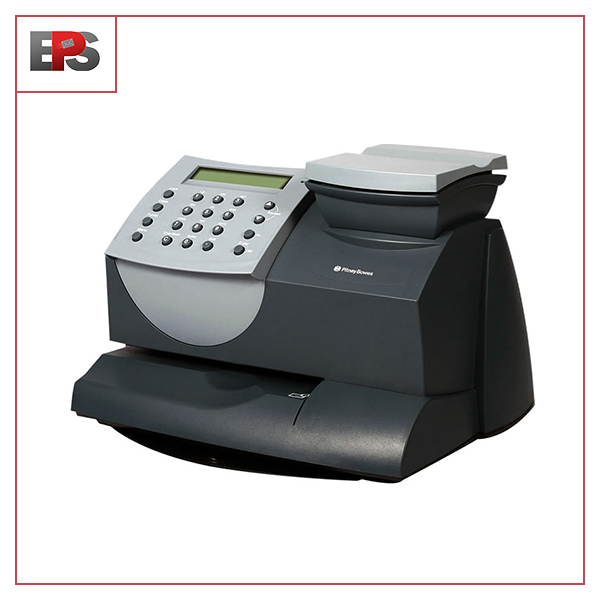 DM60 Mailmark franking machine (Factory Refurbished)