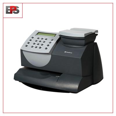 DM60 Mailmark franking machine (Factory Refurbished)