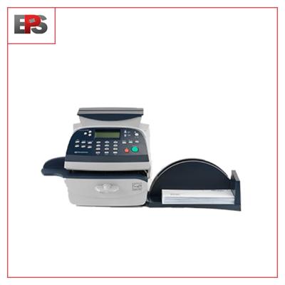 DM110 Mailmark Franking machine