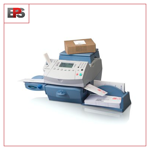 DM300 Refurbished Mailmark Franking Machine